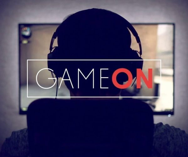 submit-video-gameon