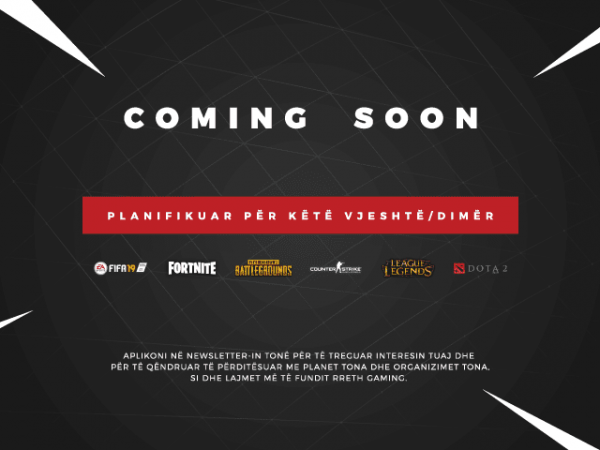 coming-soon-tournaments
