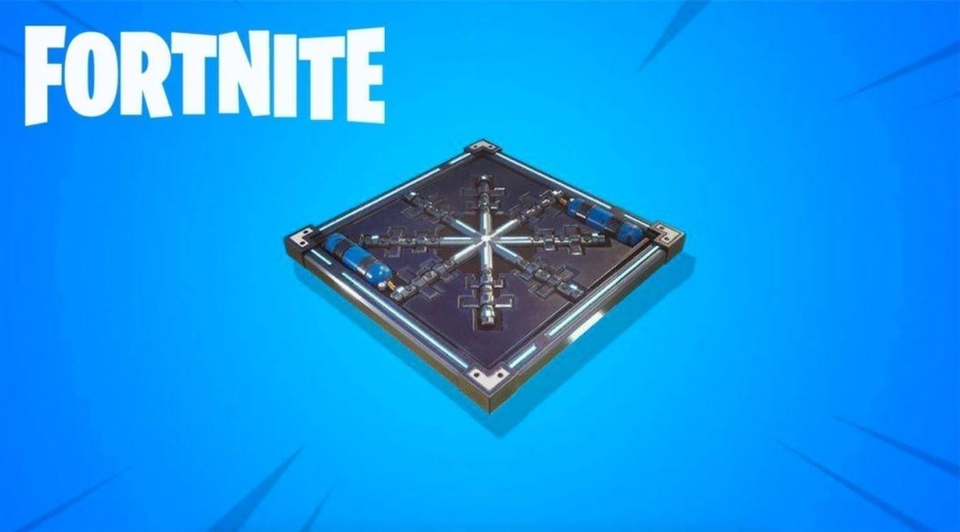 fortnite-freeze trap