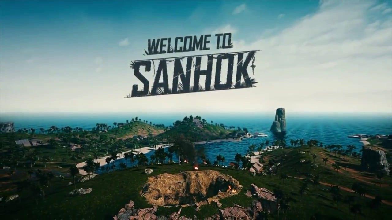 sanhok-map-pubg