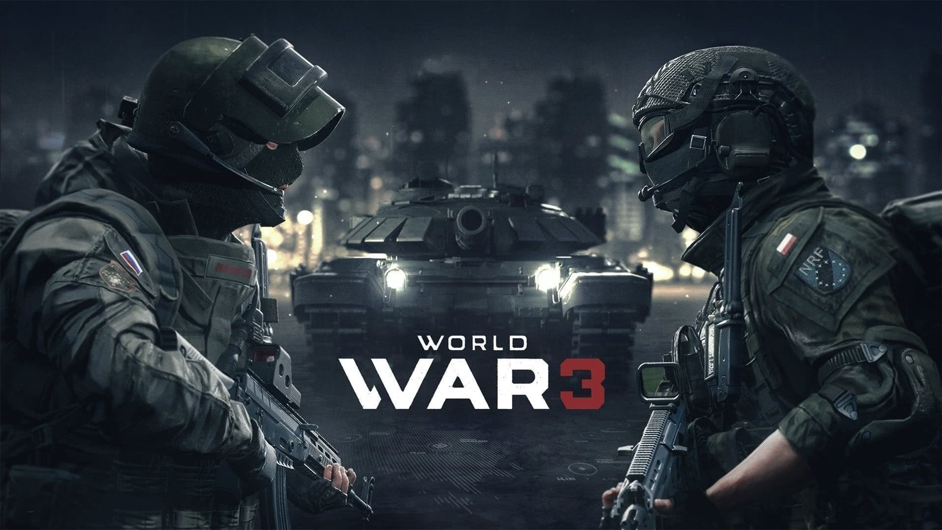 world-war-3-steam