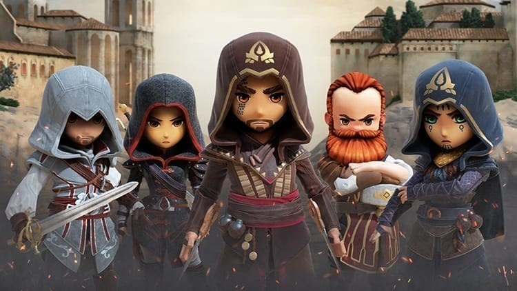 assassin's creed-ubisoft-rebellion