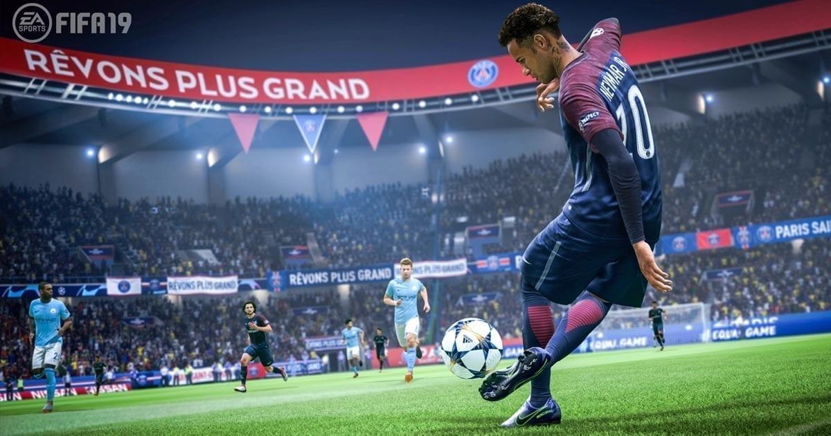 fifa-19-gameplay-update