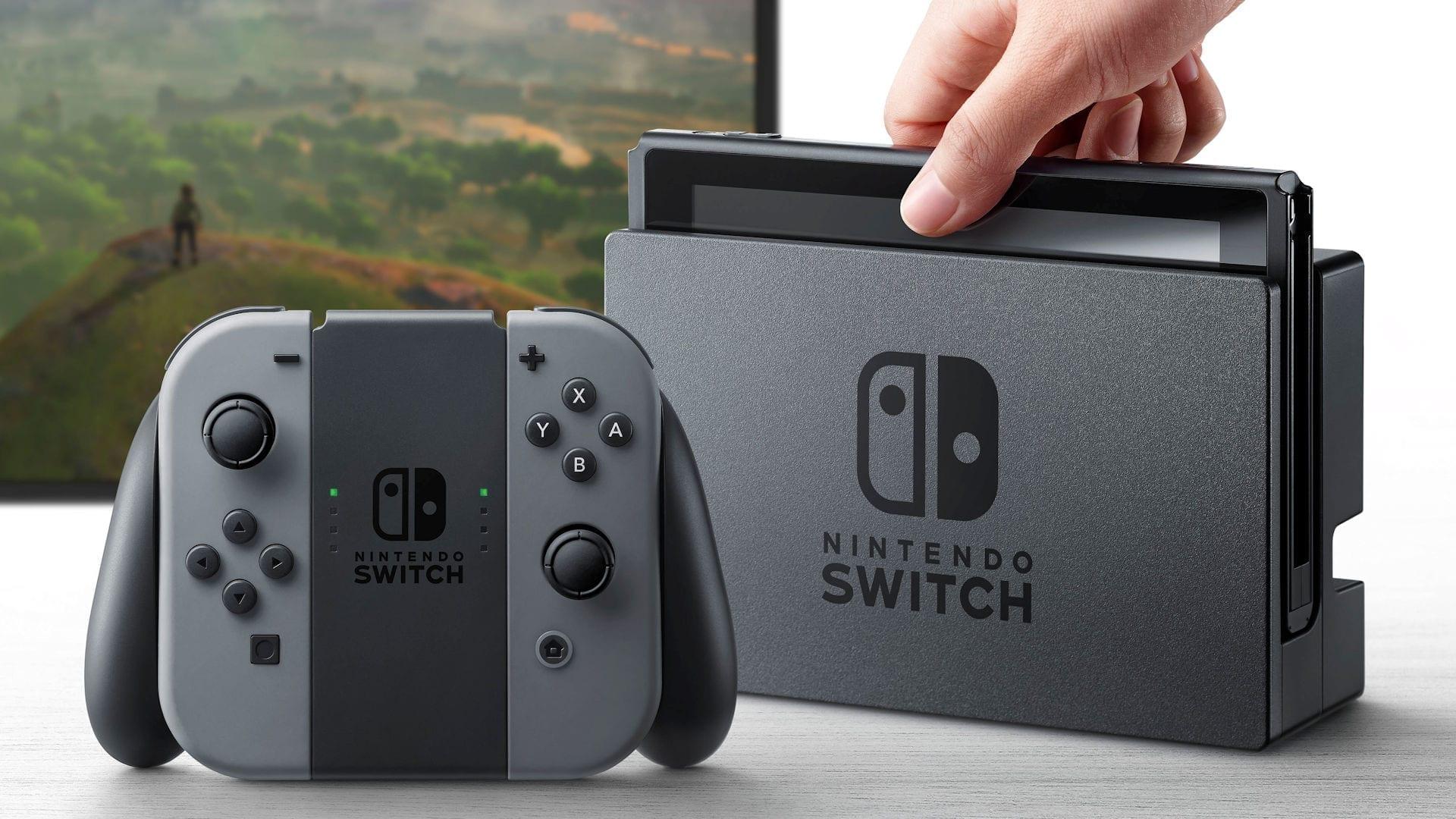 ninendo-switch-gamecube