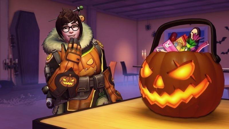 skins-overwatch-halloween