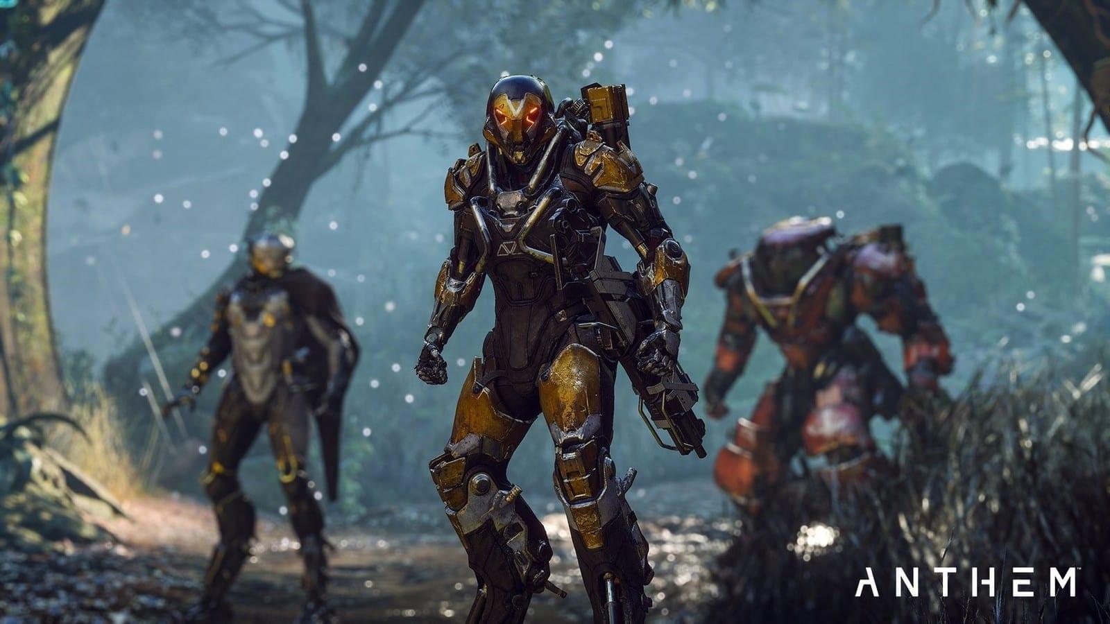anthem-bioware-gameplay