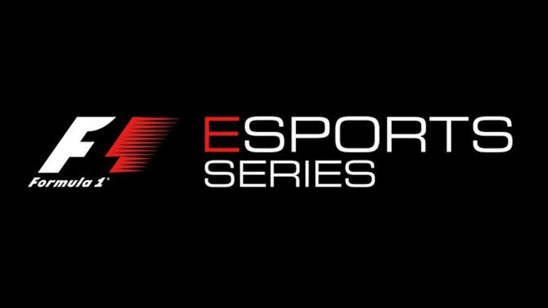 formula1-esports