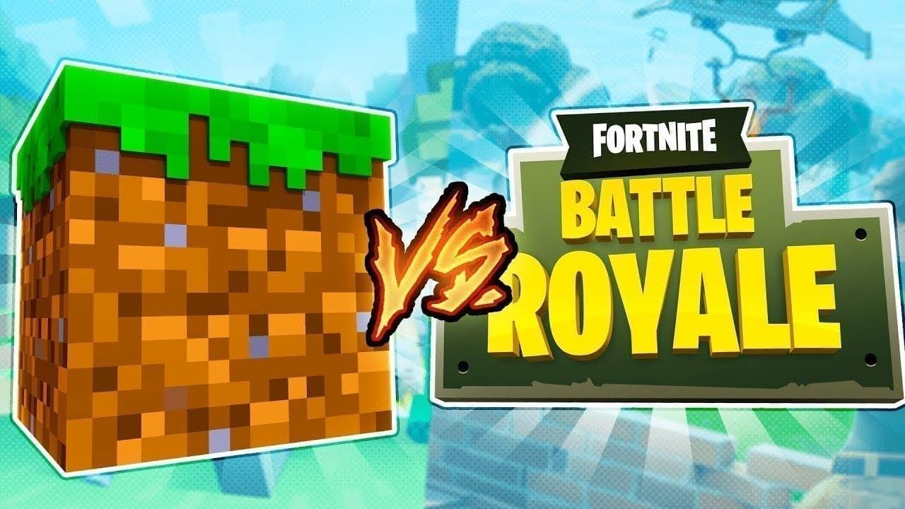 minecraft-fortnite-epic-microsoft-lojtar
