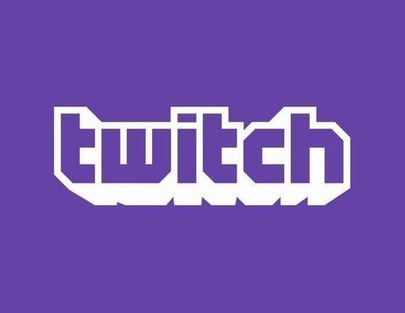 twitch-tetor-twitch prime
