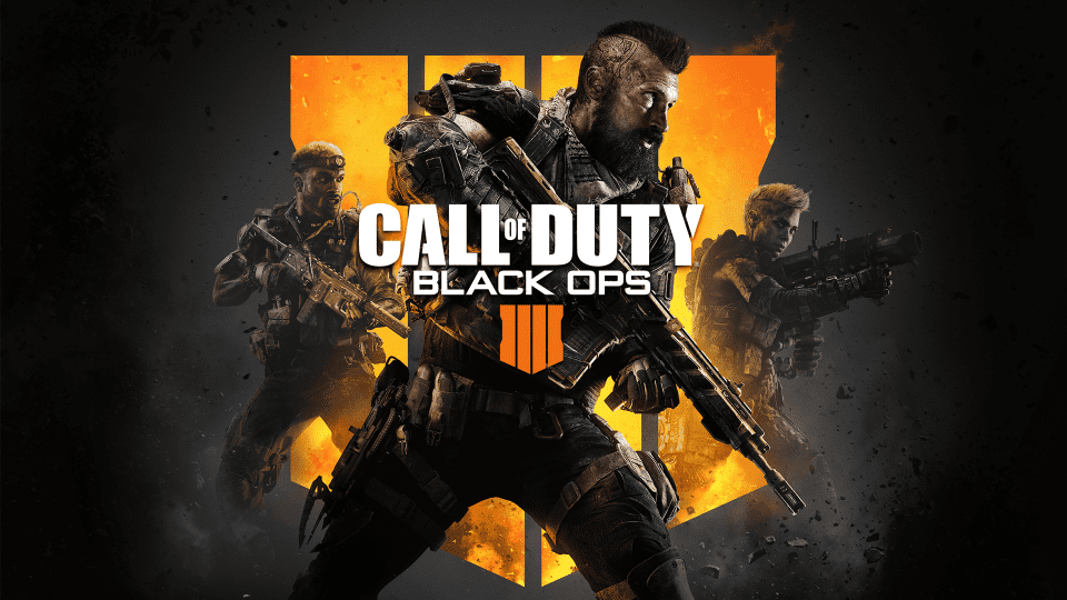 black-ops-4-update