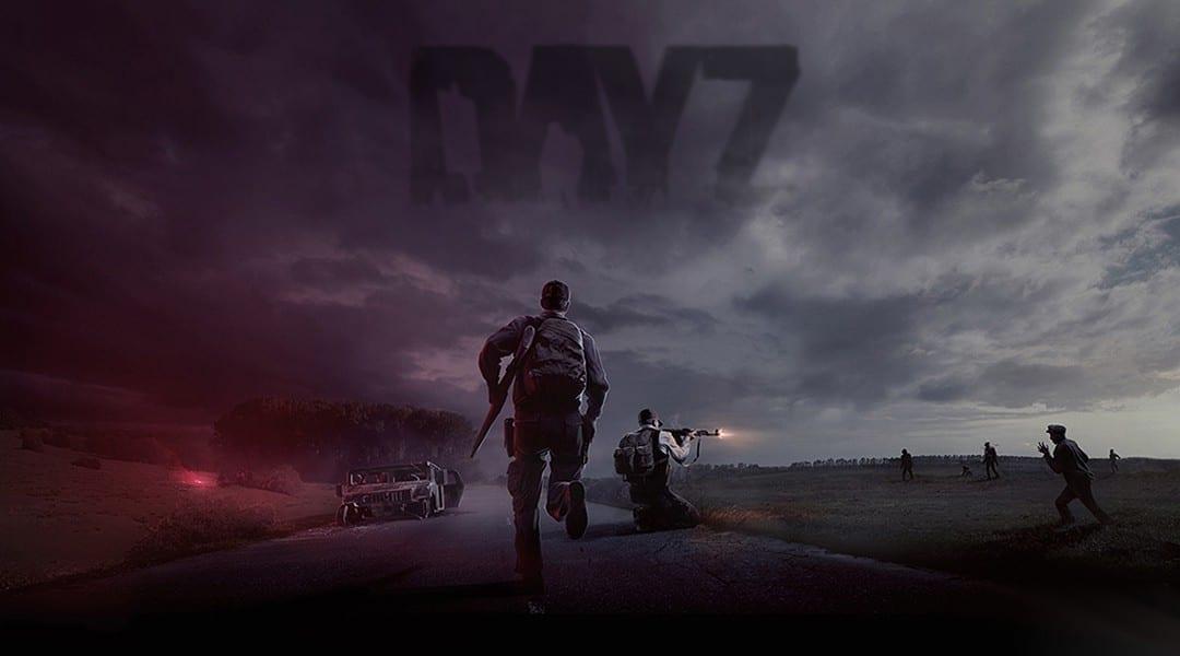 dayz-beta-pc