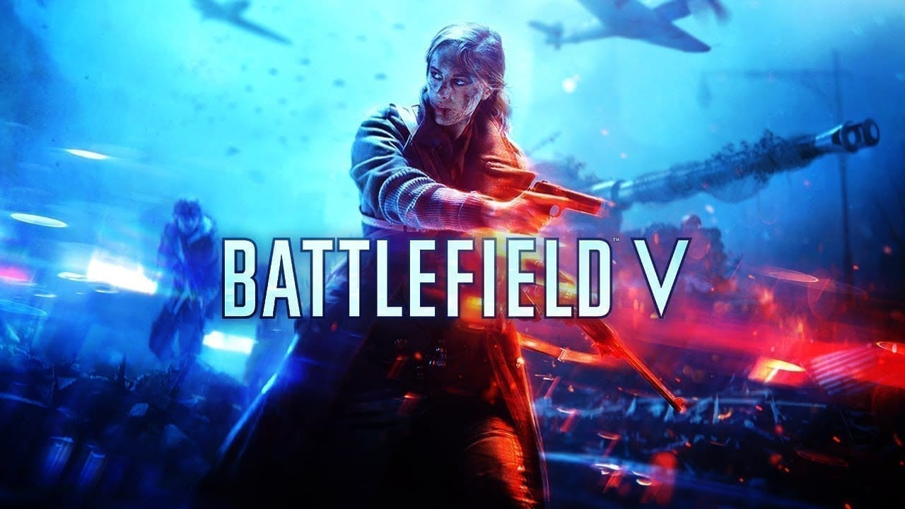 battlefield-dice