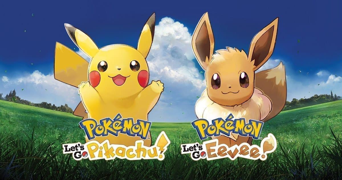 pokemon-let's-go
