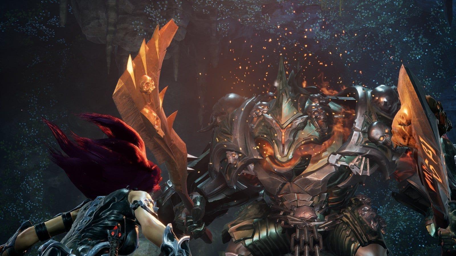 darksiders-3-gunfire-games