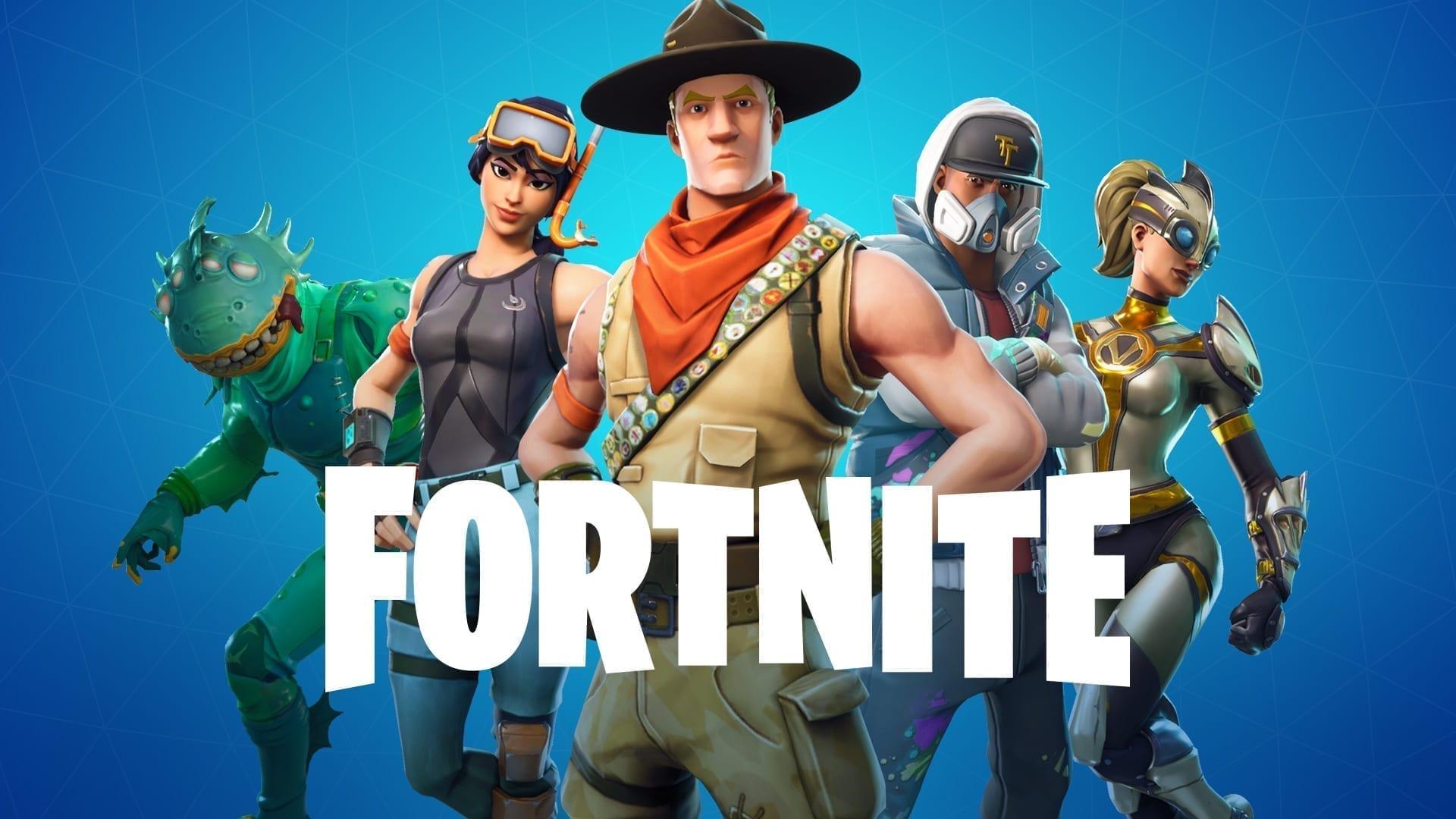 fortnite-epic-games