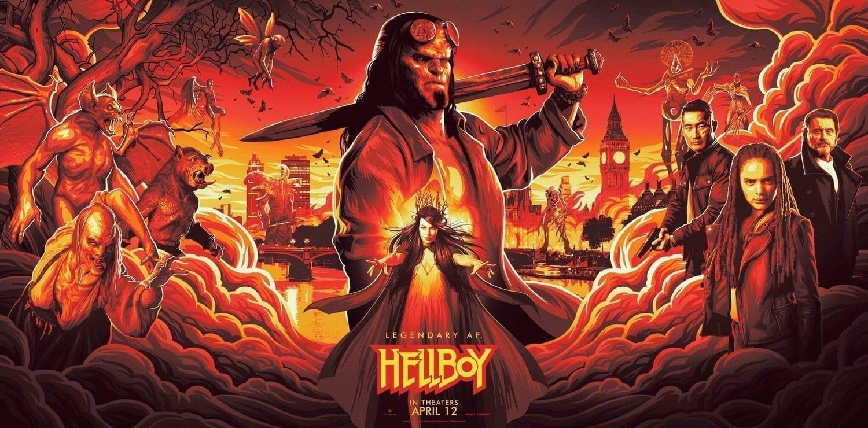 hellboy-lionsgate-trailer