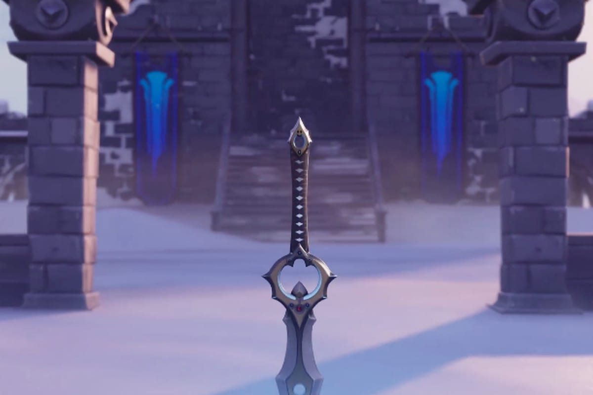 fortnite-infinity-blade