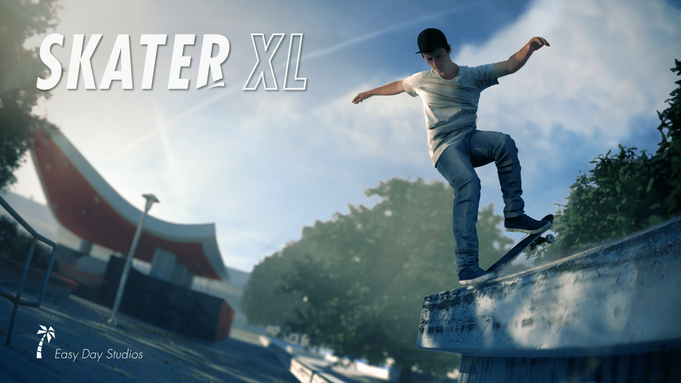 skater-xl-early-access