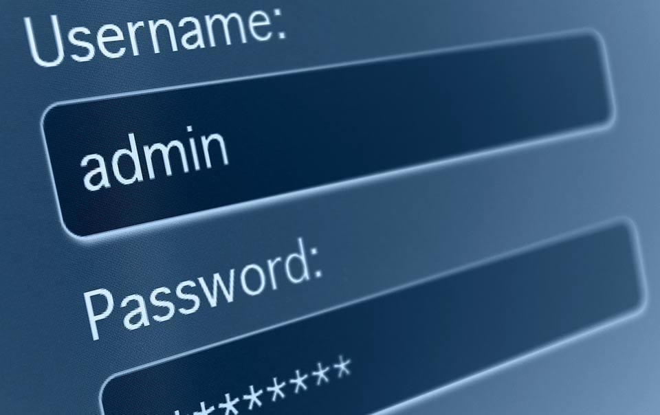 password-2018