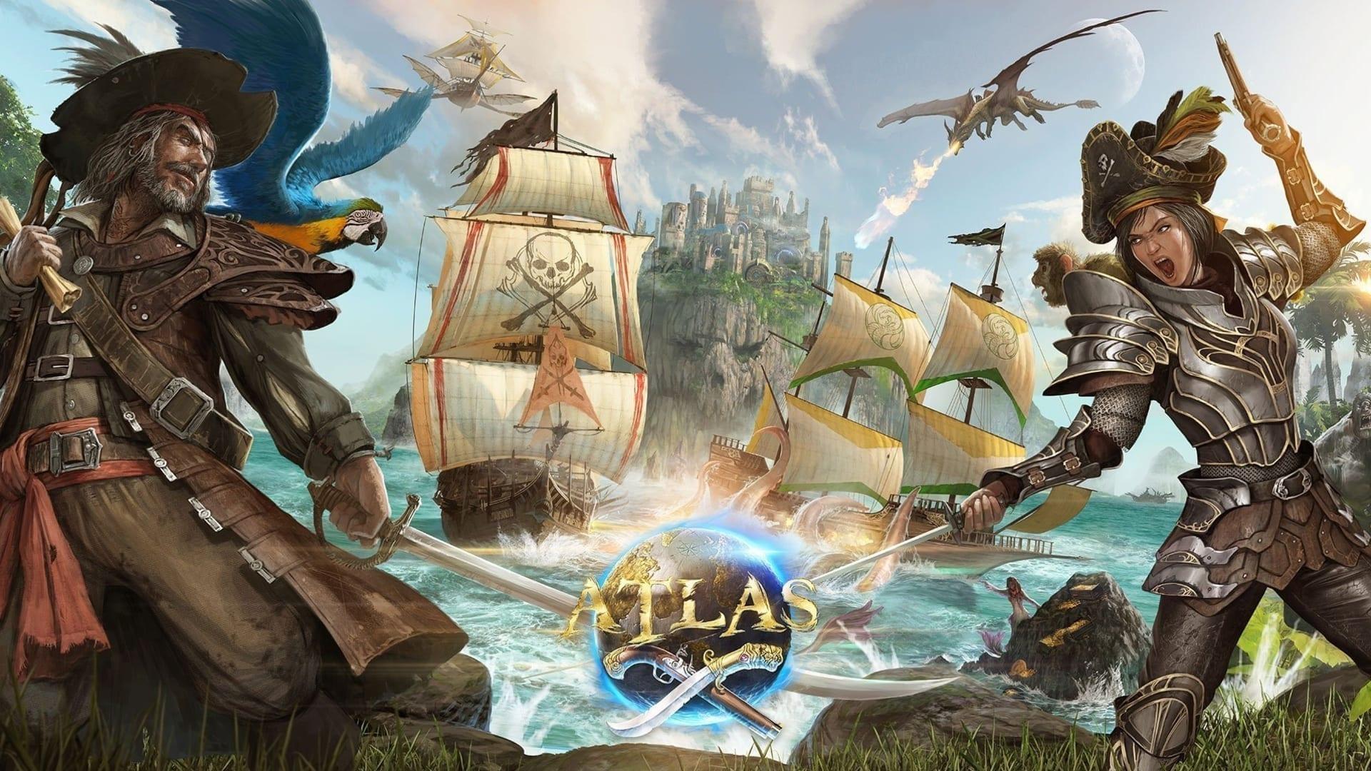 atlas-mmo