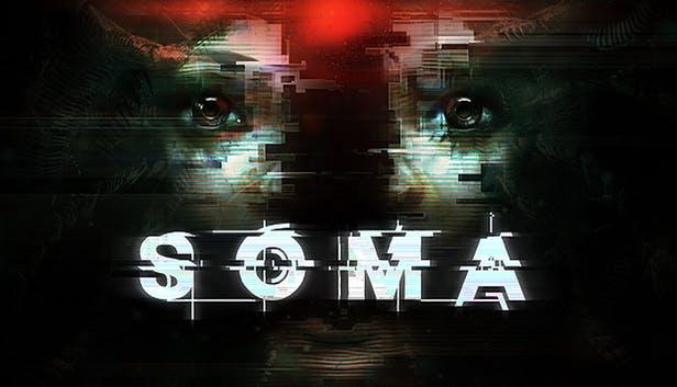 soma-gog-giveaway