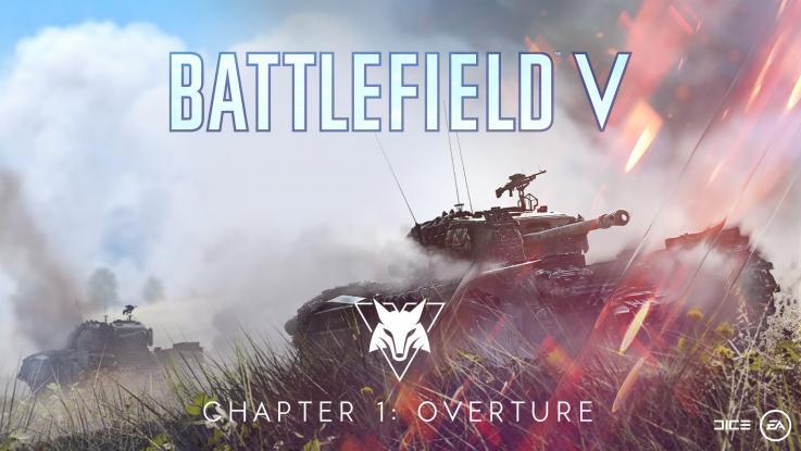 battlefield-V-overture