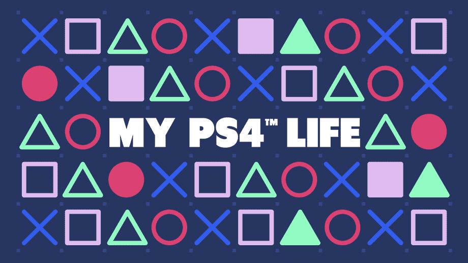 ps4-sony-my-ps4-life