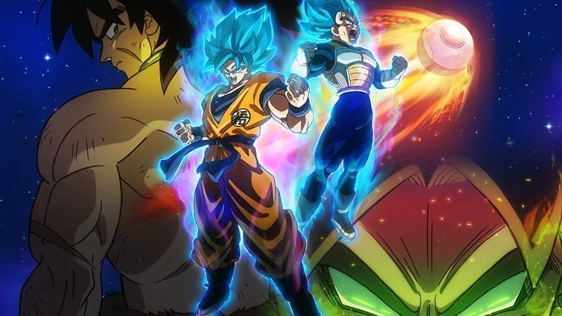 Dragon-Ball-super-broly