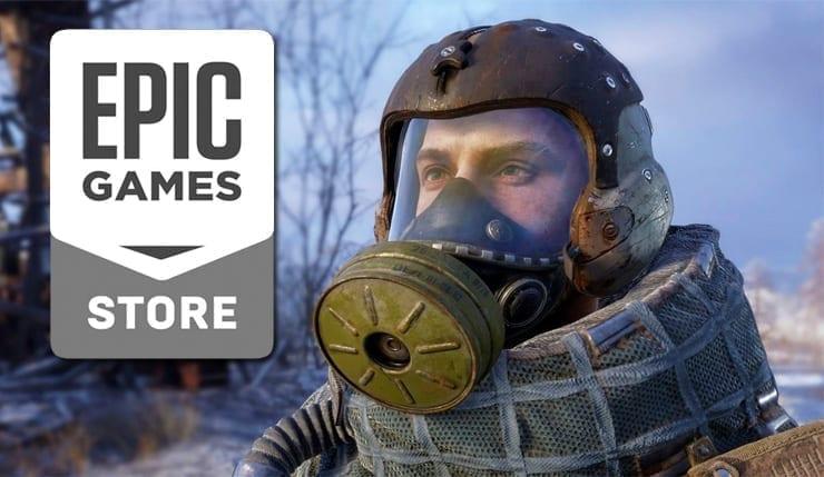 metro-exodus-epic-games