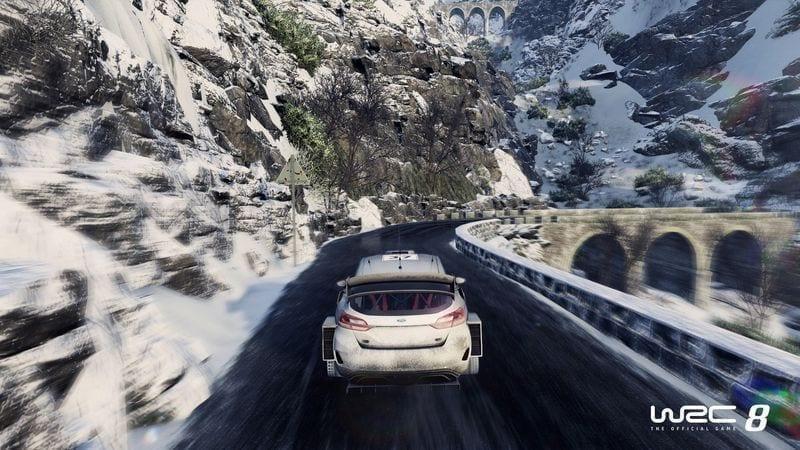 world-rally-championship-8