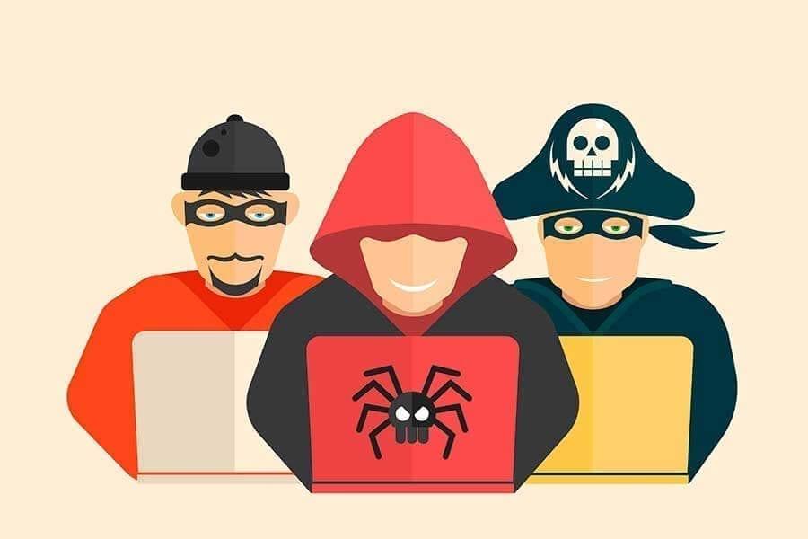 hacker-europa-bugs