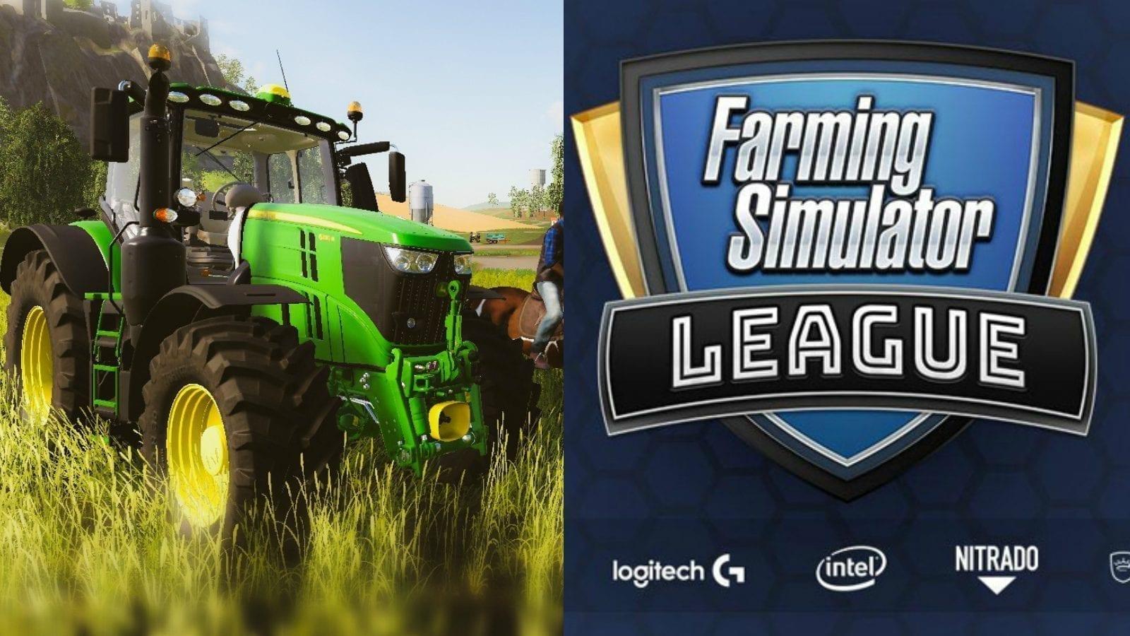 farming-simulator-league-esports
