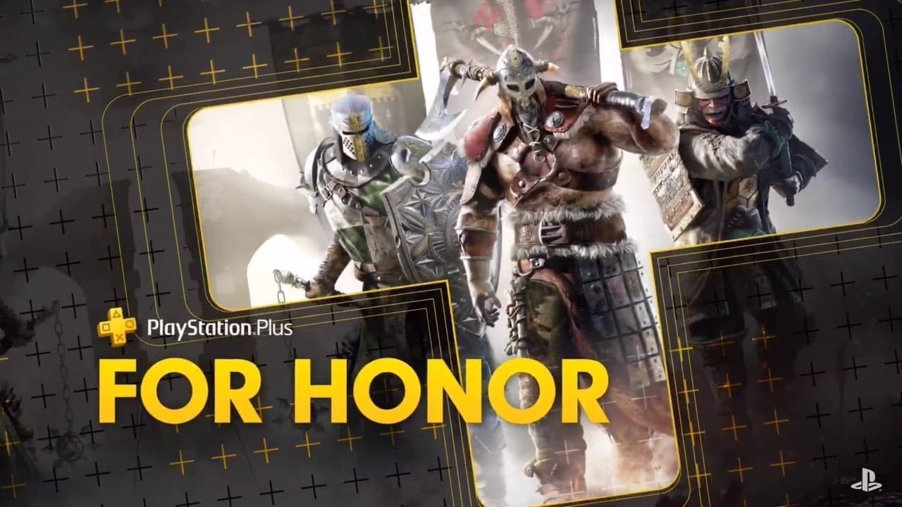 hitman-for-honor-ps-plus-vita