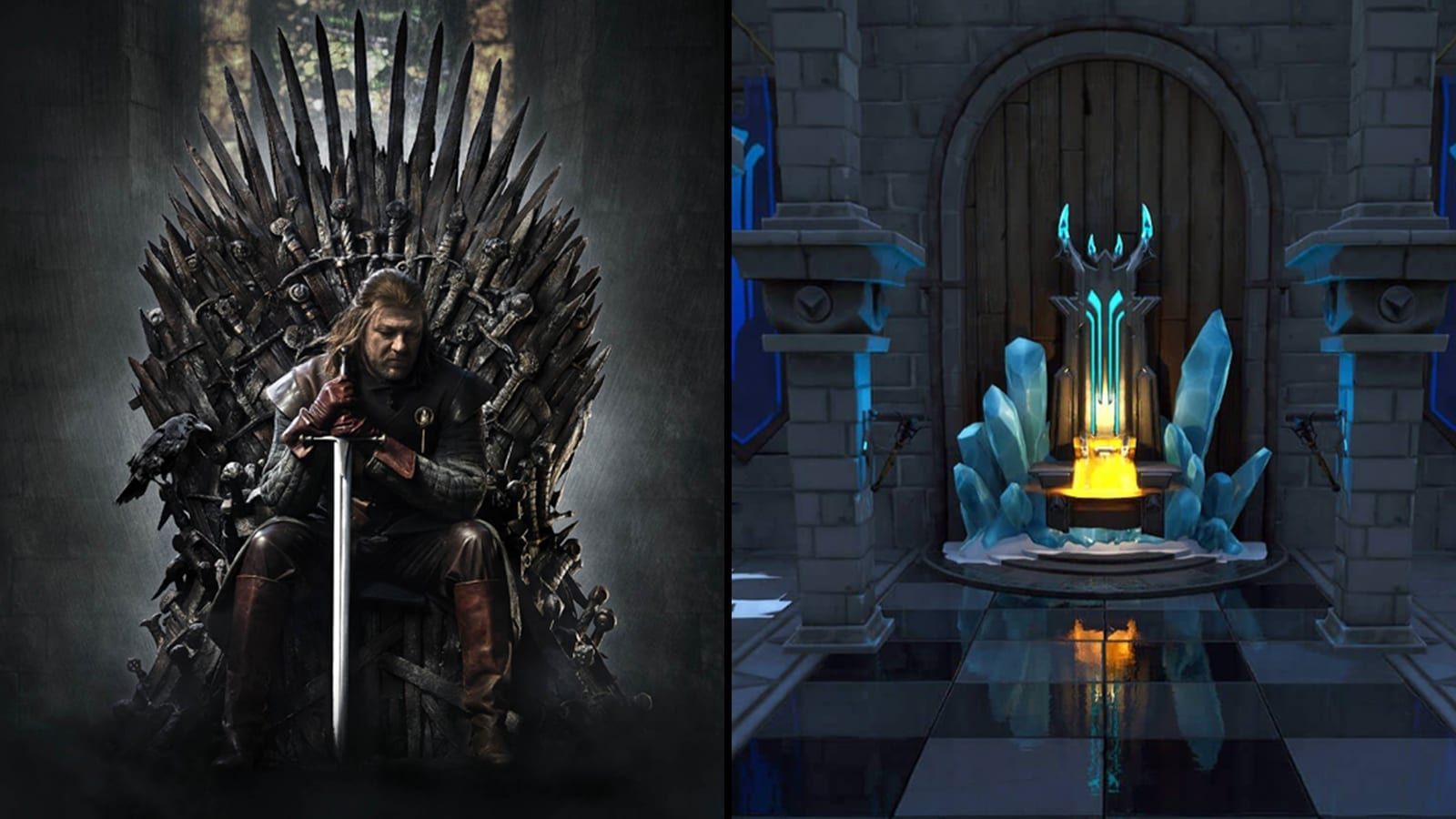 game-of-thrones-iron-throne-fortnite-ice-king-throne