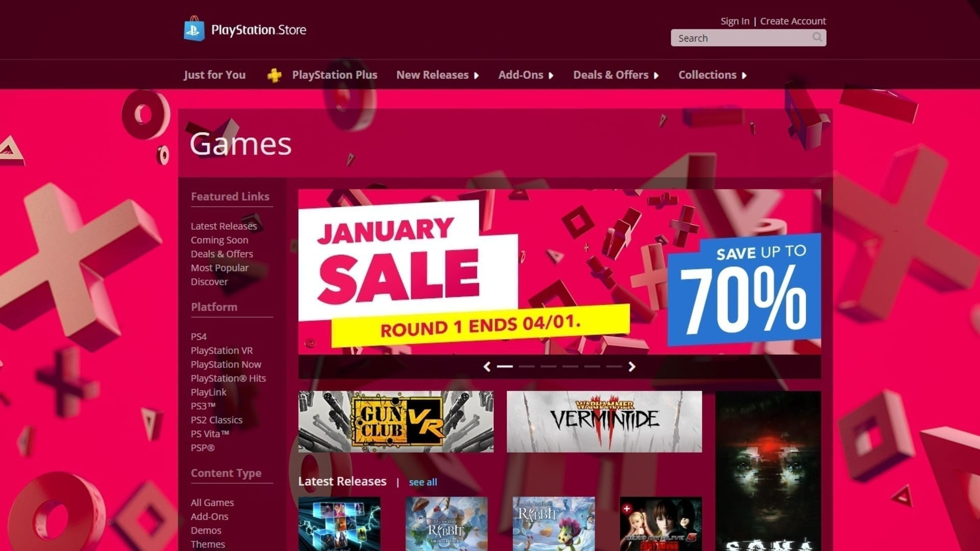 uk-steam-charts-sale-games