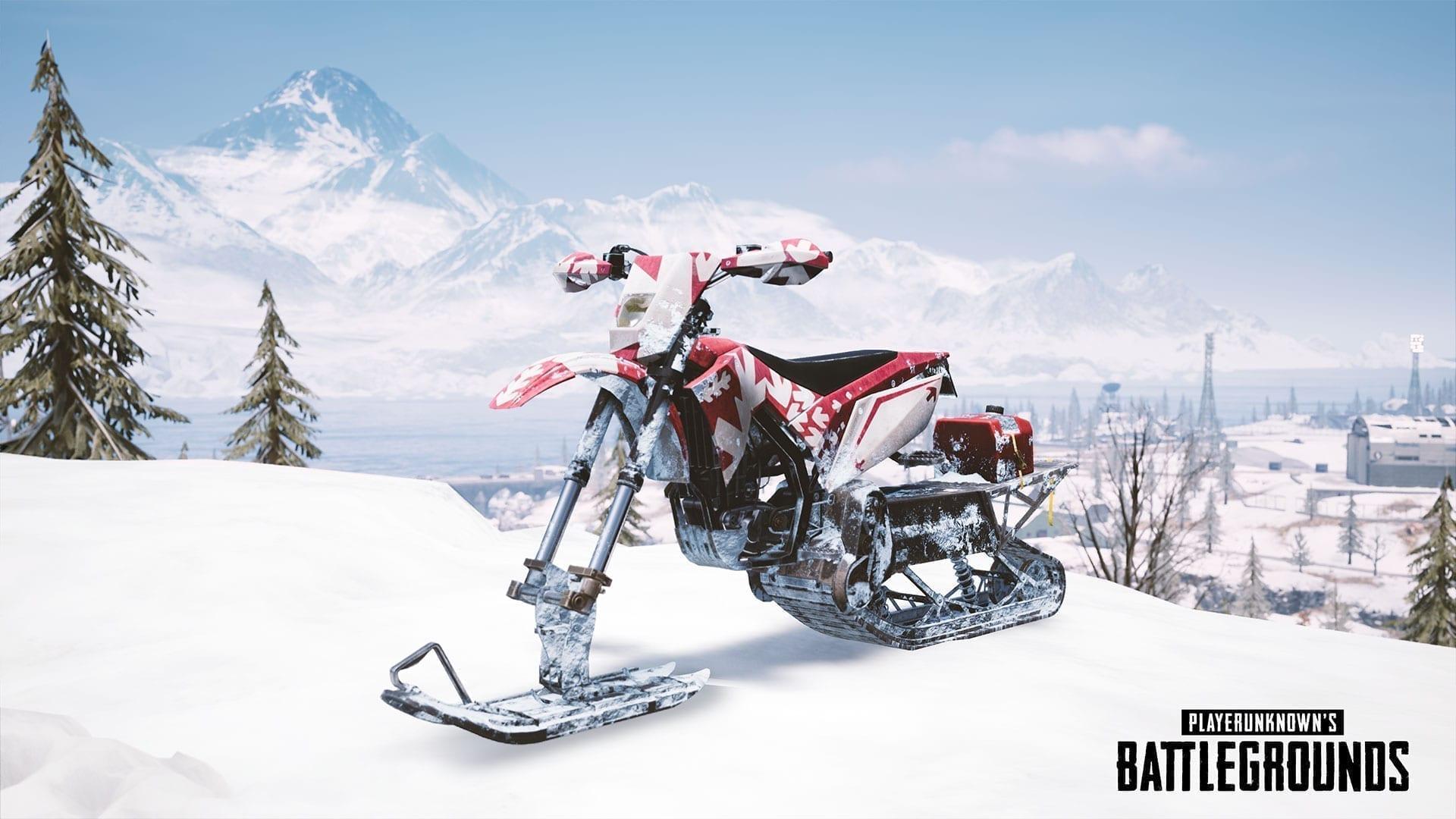 snowbike-pubg-pc-vikendi-update