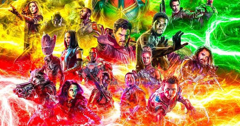 avengers-endgame-super-bowl