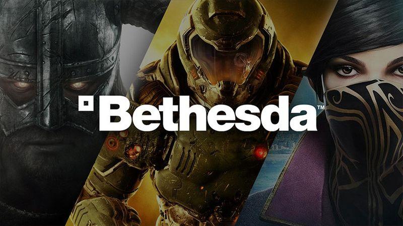 bethesda-new-game