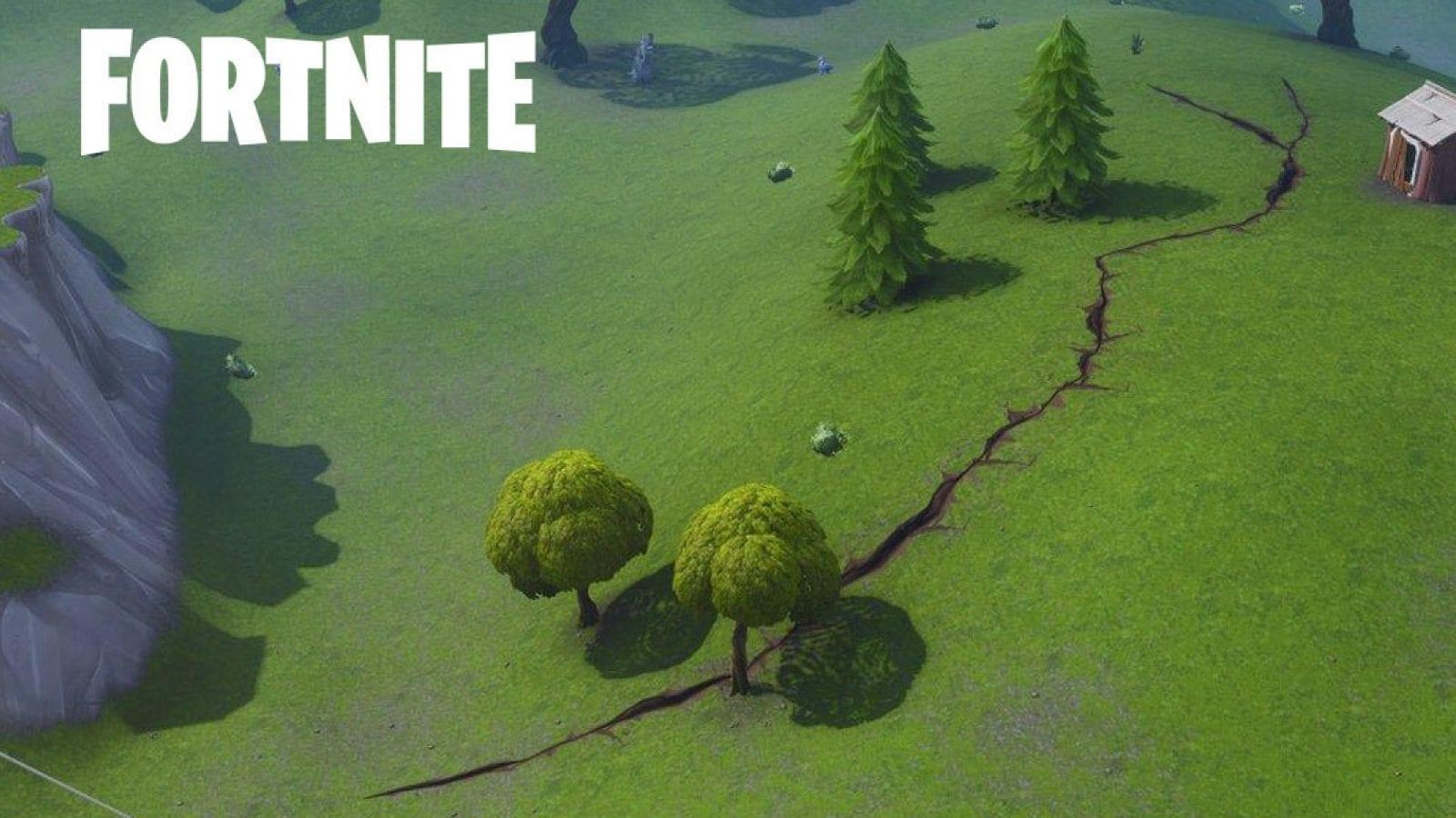 fortnite-season-8-earthquake