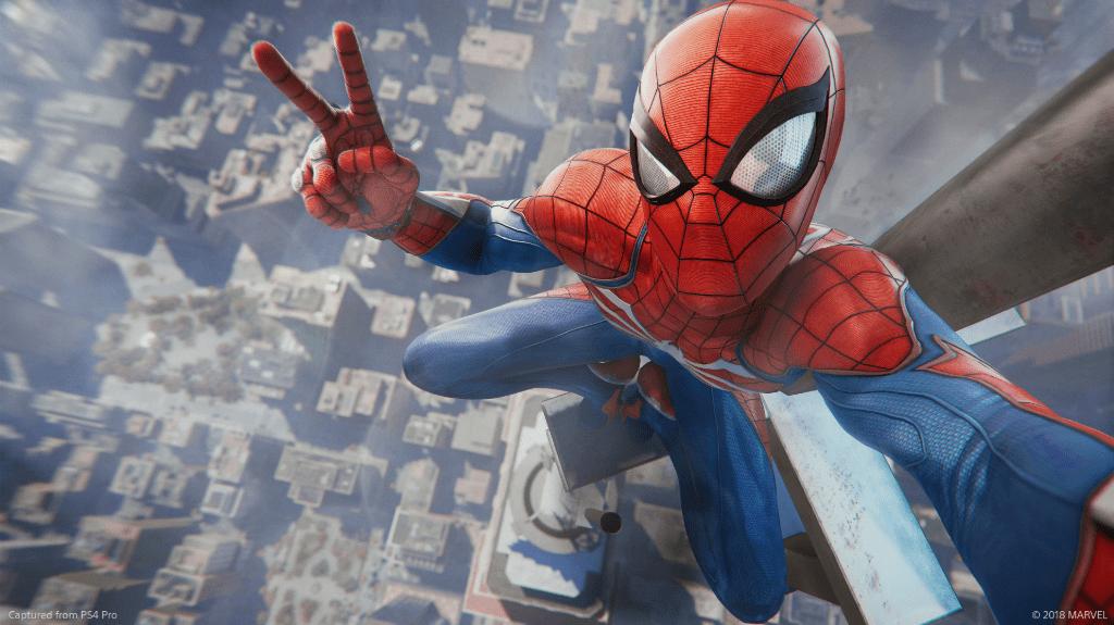 spider-man-gta-los-santos