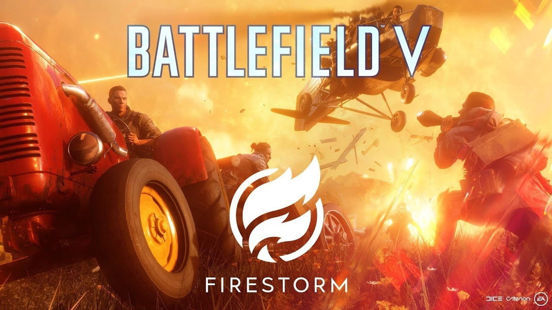 battlefield-roadmap-dice