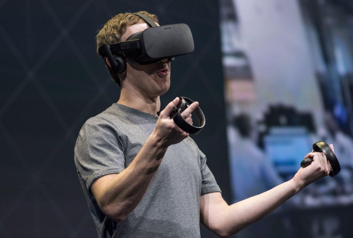 facebook-oculus-messages