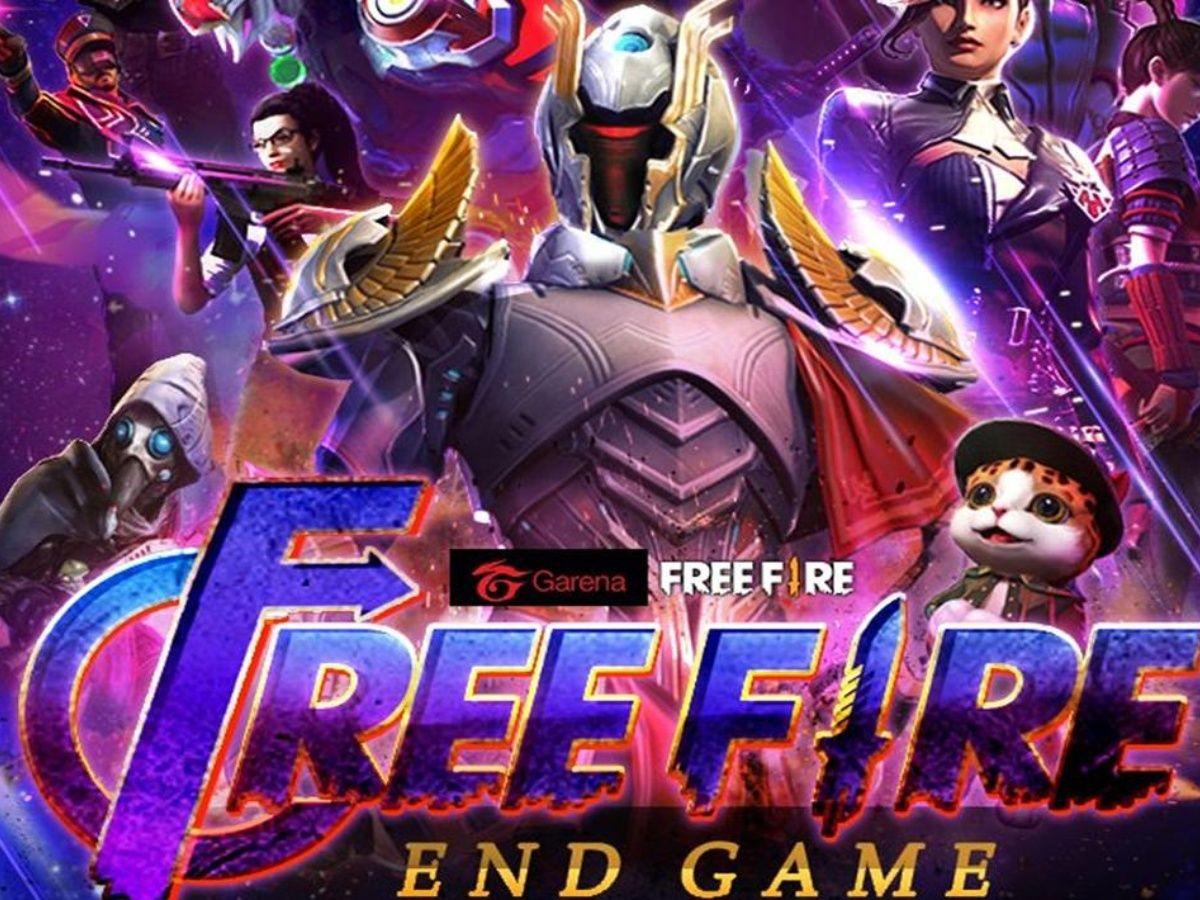 free-fire-endgame