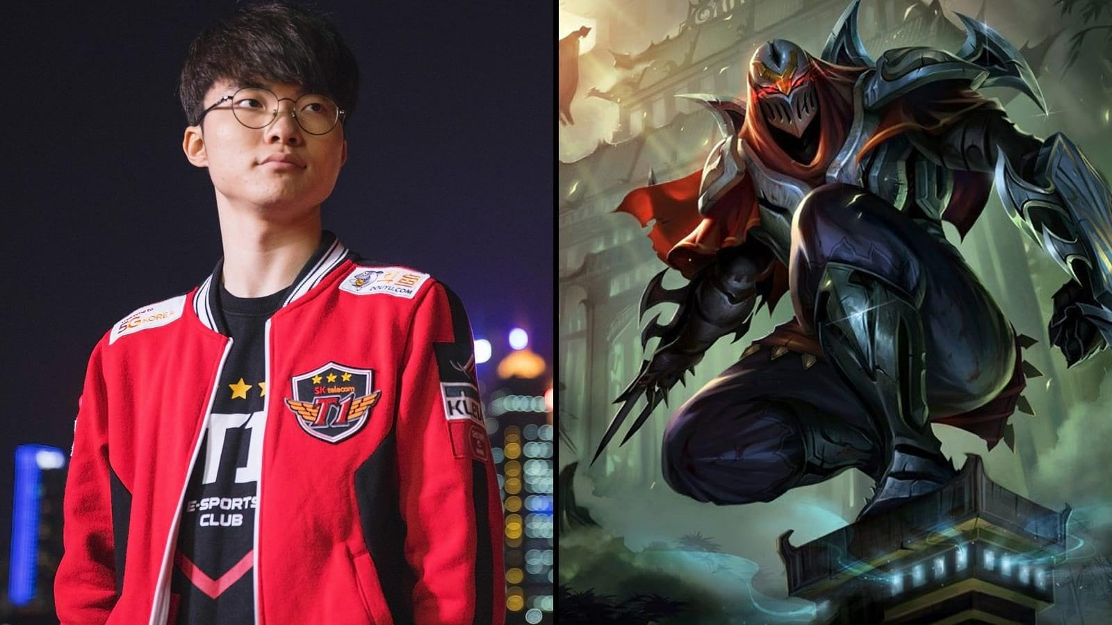 galaxy-slayer-zed-faker