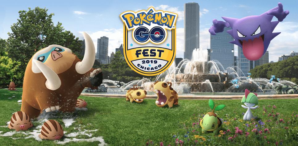 pokemon-go-fest-2019