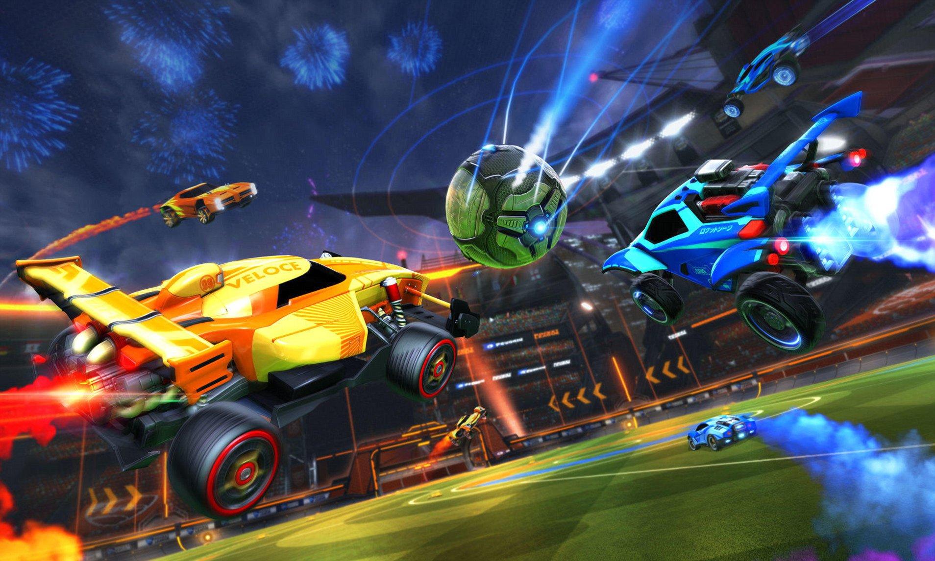 epic-games-psyonix-rocket-league