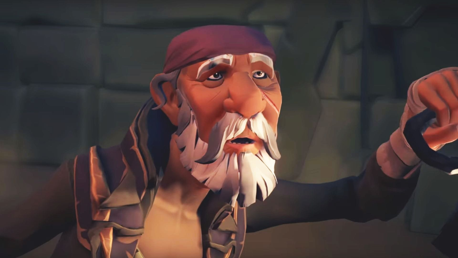 sea-thieves-players