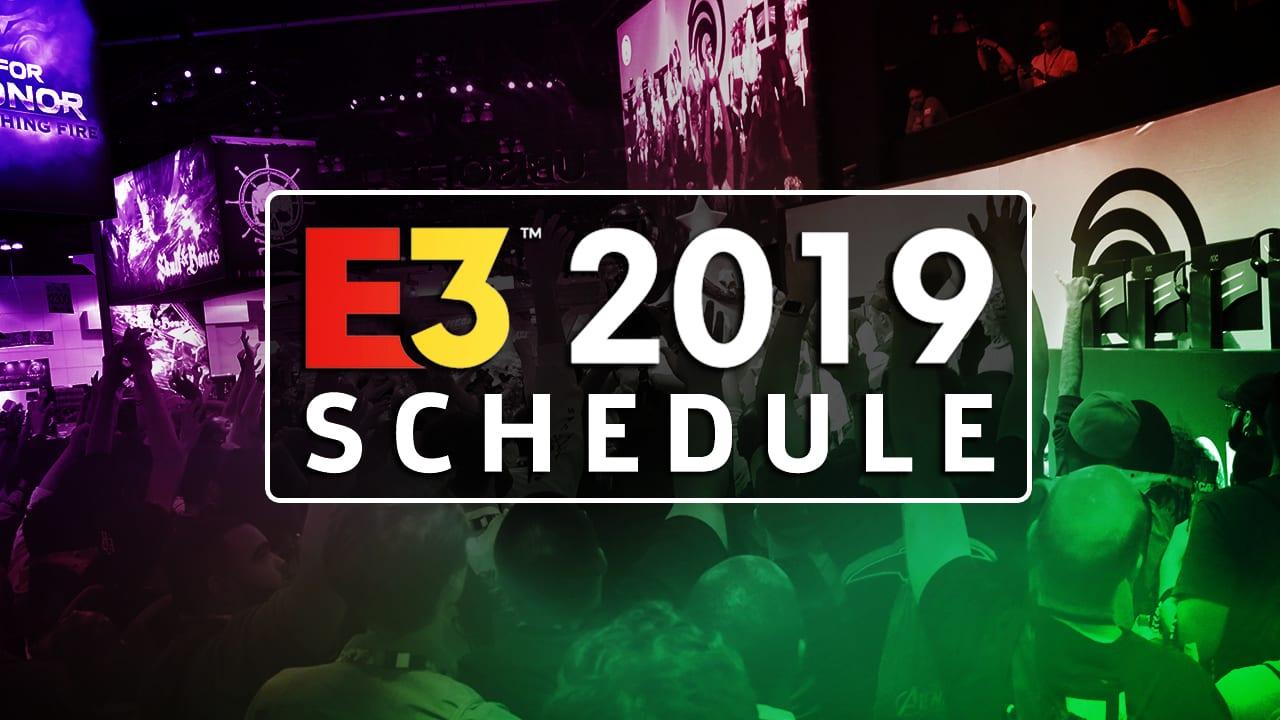 e3-full-schedule