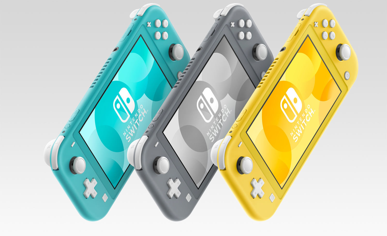 nintendo-switch-lite
