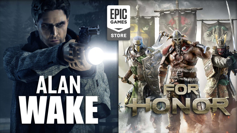 epic-games-alan-waker-for-honor